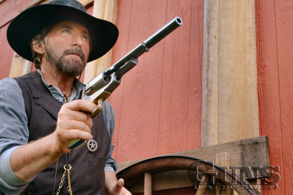 100+ Revolver Used By Gunfighters – yasminroohi