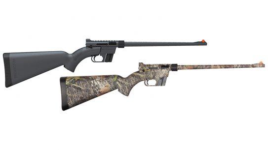 Henry U.S. Survival AR-7 rifle