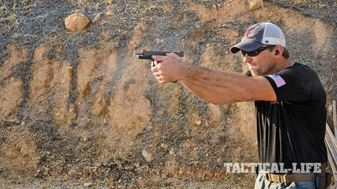 45 ACP vs 9mm: 14 Experts Give Their Answers - Ballistic