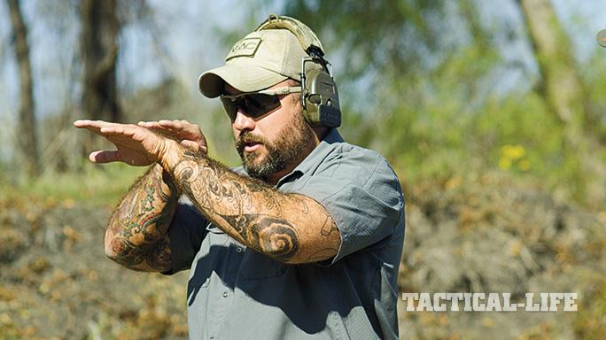 45 ACP vs 9mm: 14 Experts Give Their Answers - Ballistic Magazine