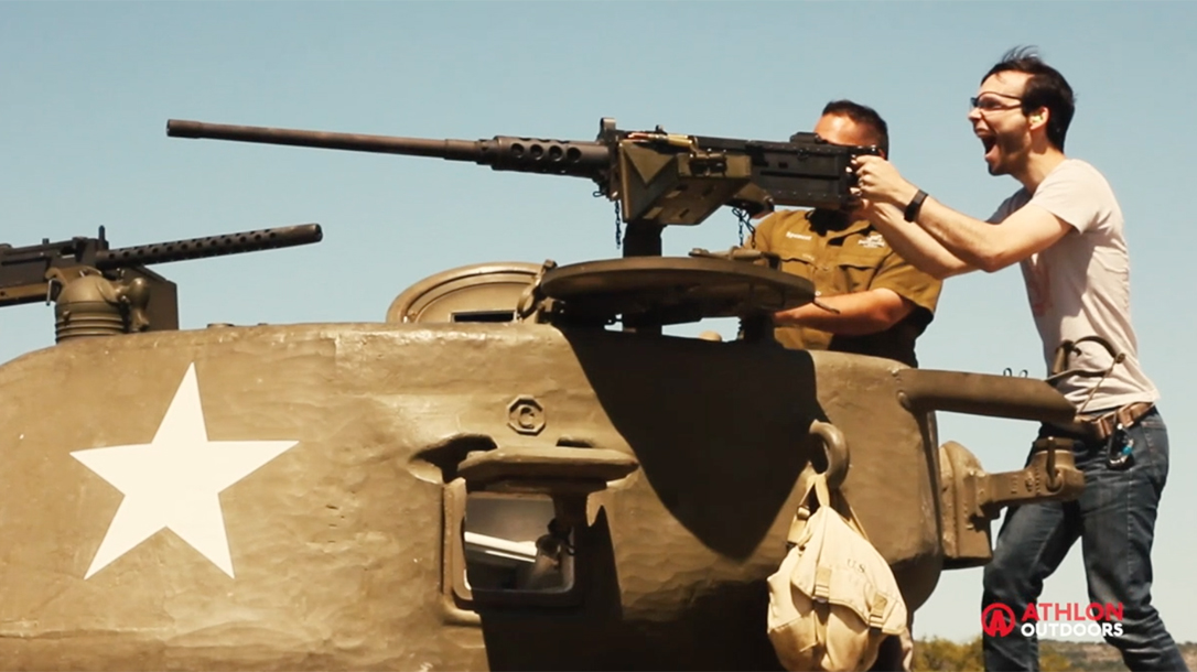 DriveTanks driving tanks Shooting Tank reup lead