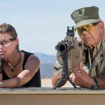 GunnyTime Grenade Launchers Ballistic aiming