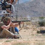 GunnyTime Grenade Launchers Ballistic rifle Sawman