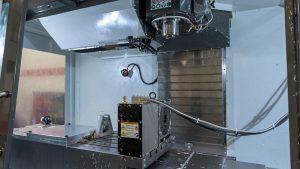 Dark Storm Industries New York machine