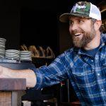 Black Rifle Coffee Company Black Guns Evan Hafer
