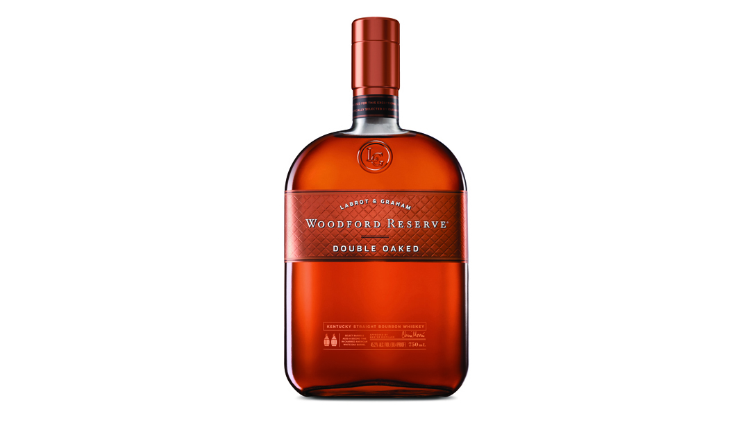 Best Bourbon American Bourbon Woodford Reserve Best Bourbon American Bourbon Woodford Reserve Double Oaked