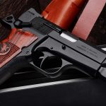 Nighthawk Hi Power Browning Hi Power Pistol lead