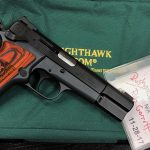 Nighthawk Hi Power Browning Hi Power Pistol order