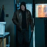 Death Wish remake 2018 Paul Kersey