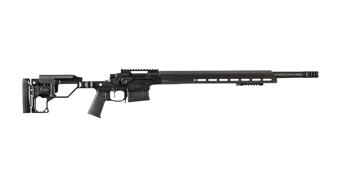 19 Affordable Precision Rifles That Won't Break the Bank