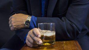 Best Bourbon Glasses, whiskey, whisky, alcohol