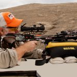 Ravin R9 Predator Camo Crossbow author