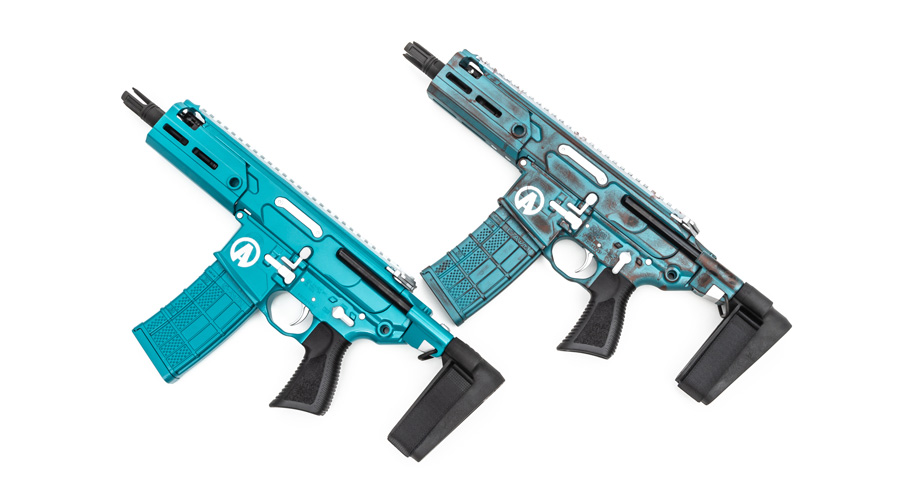 Win-SIG-Sauer-Rattlers