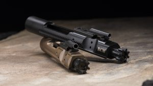 bolt carrier groups, Bravo Company Manufacturing Bolt Carrier Group (MPI) Auto