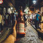 Beer Styles, budweiser, bud heavy