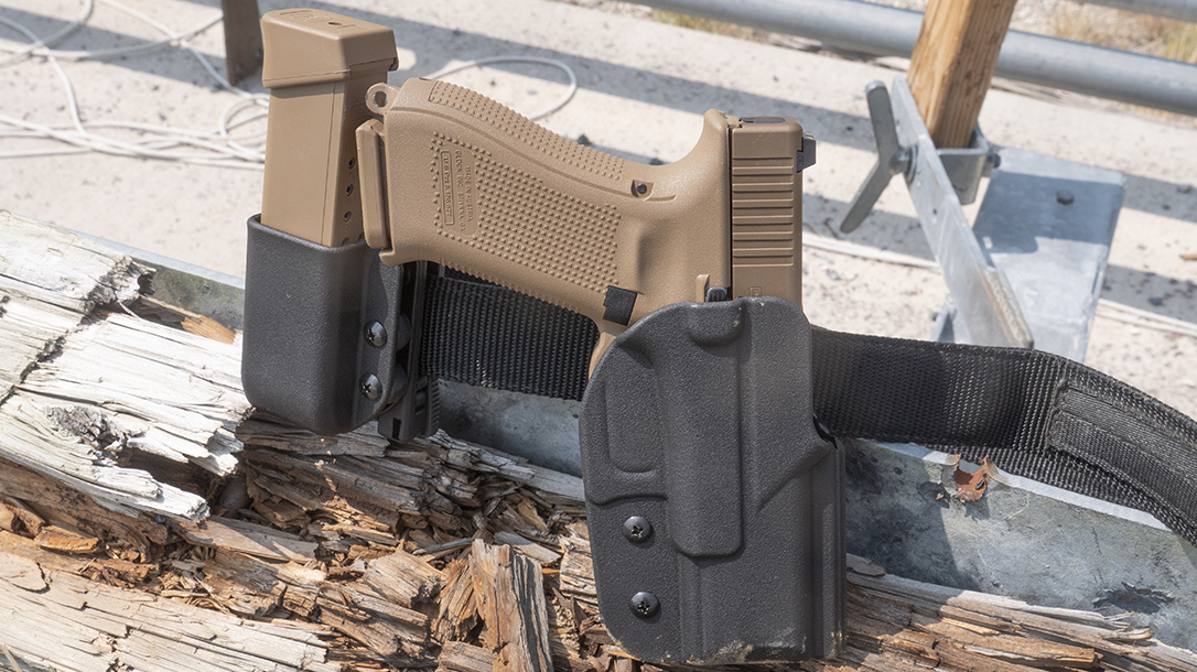 Why the Glock 19X Pistol Is the Ultimate 'Glock Hater's' Glock