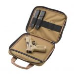 Ballistic Gear Grab, FN 509 Tactical Pistol bag