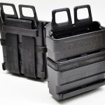Mag Pouches, Ammo Accessories, ITW FastMag Heavy