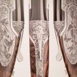 Beretta SL3 Premium Shotgun, launch, hunting