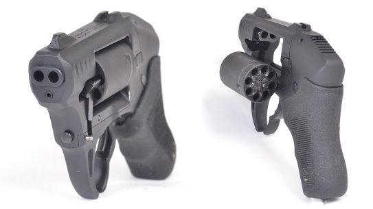 Standard Mfg S333 Handgun, Standard Manufacturing S333 Handgun