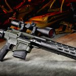 Wilson Combat Tactical Hunter