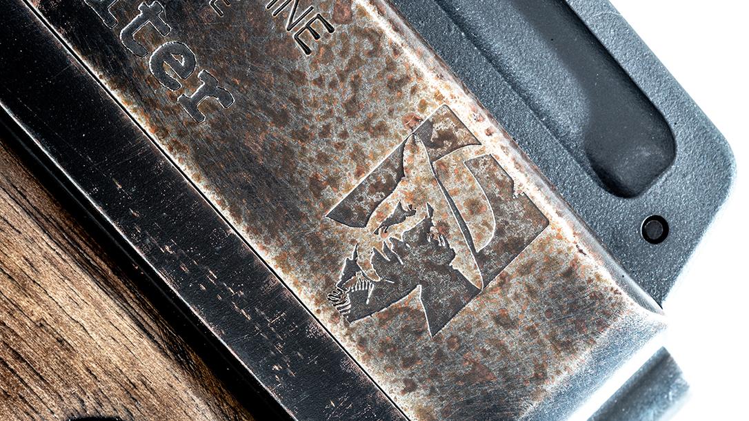 Custom Auto Ordnance Thompson 1927-A1s, Auto Ordnance Tommy Guns, Al Capone