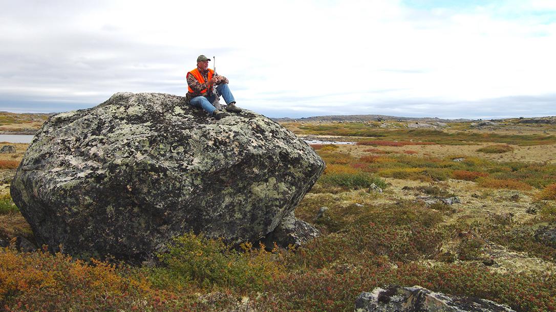 Bucket List Hunting Trips