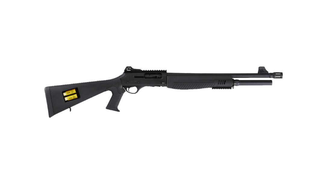 Escort MPA Shotgun