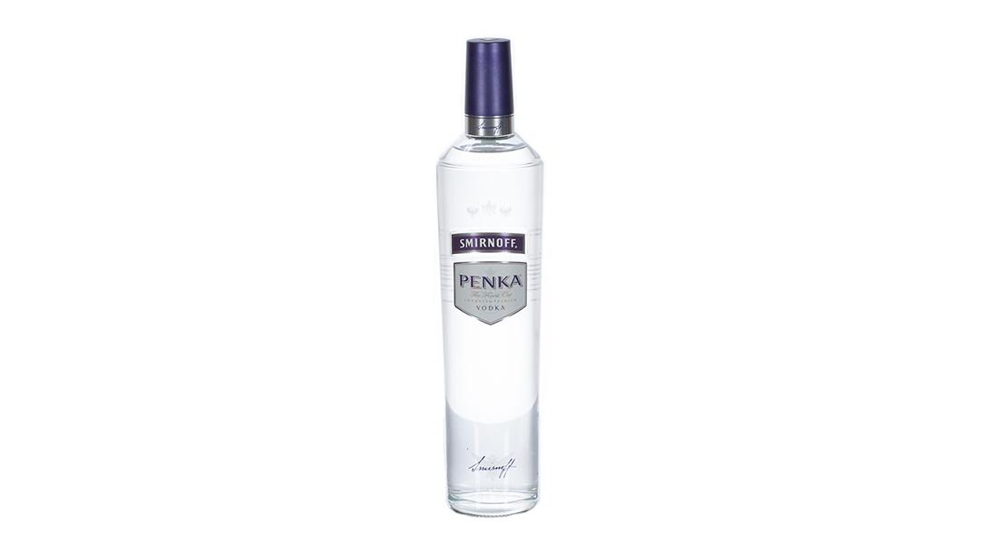 Smirnoff Penka