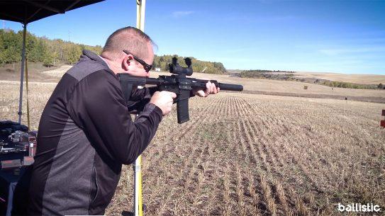 Ammo Inc stelTH Ammunition, Ammo Inc stelTH subsonic ammunition