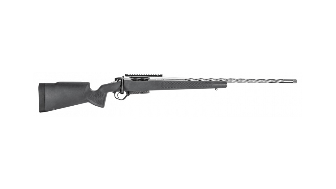 Seekins Precision Havak Pro Hunter 2, hunting rifle,, right