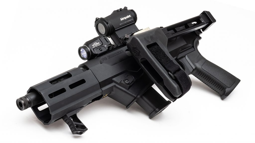 Ruger PC Charger, Best Guns of 2020