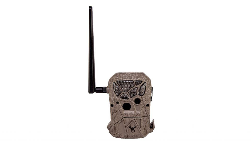 Wildgame Innovations Cell Camera