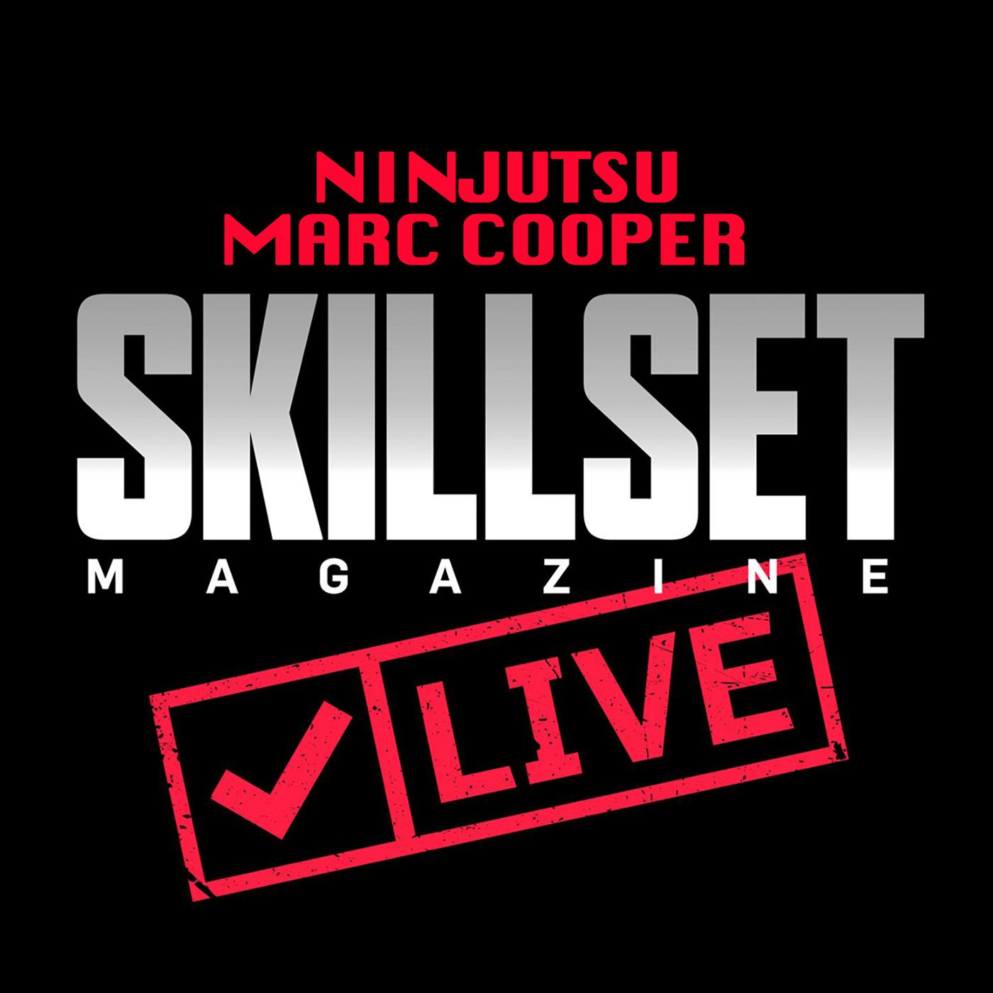 Skillset_Live20