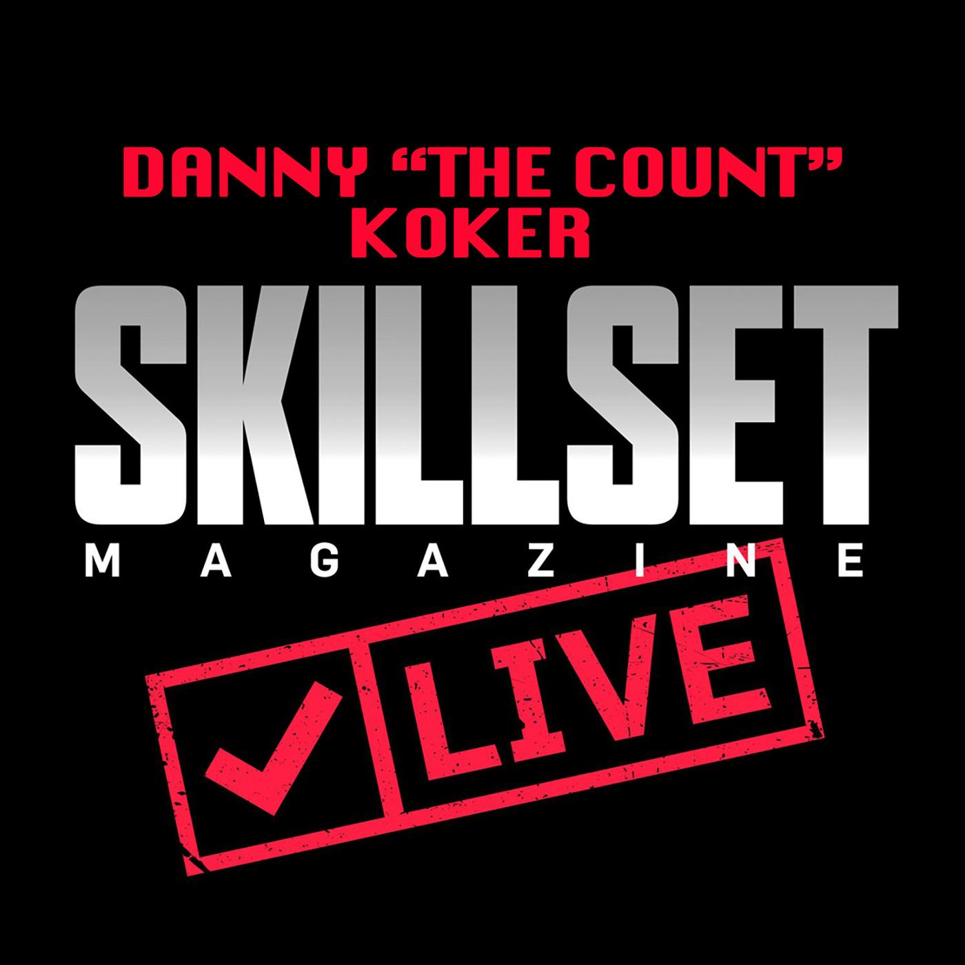 Skillset_Live21