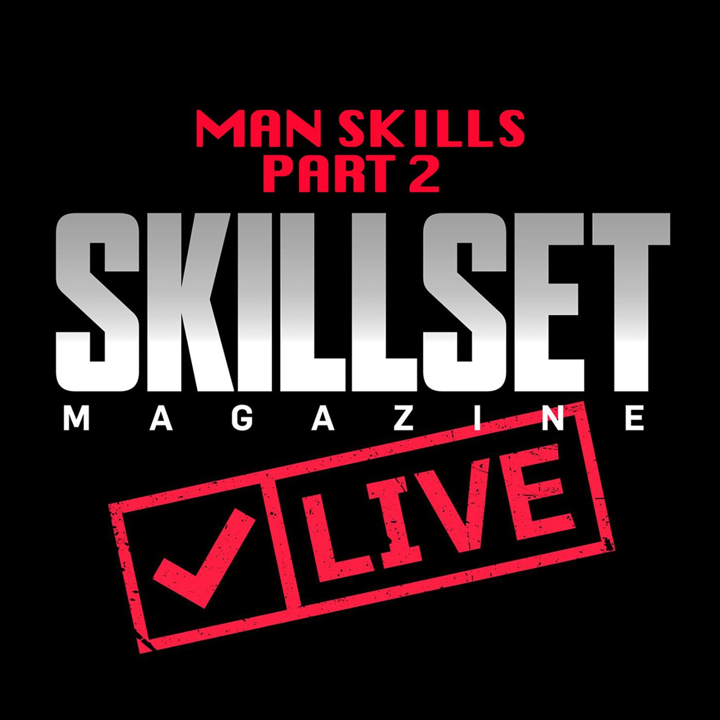 Skillset_Live23