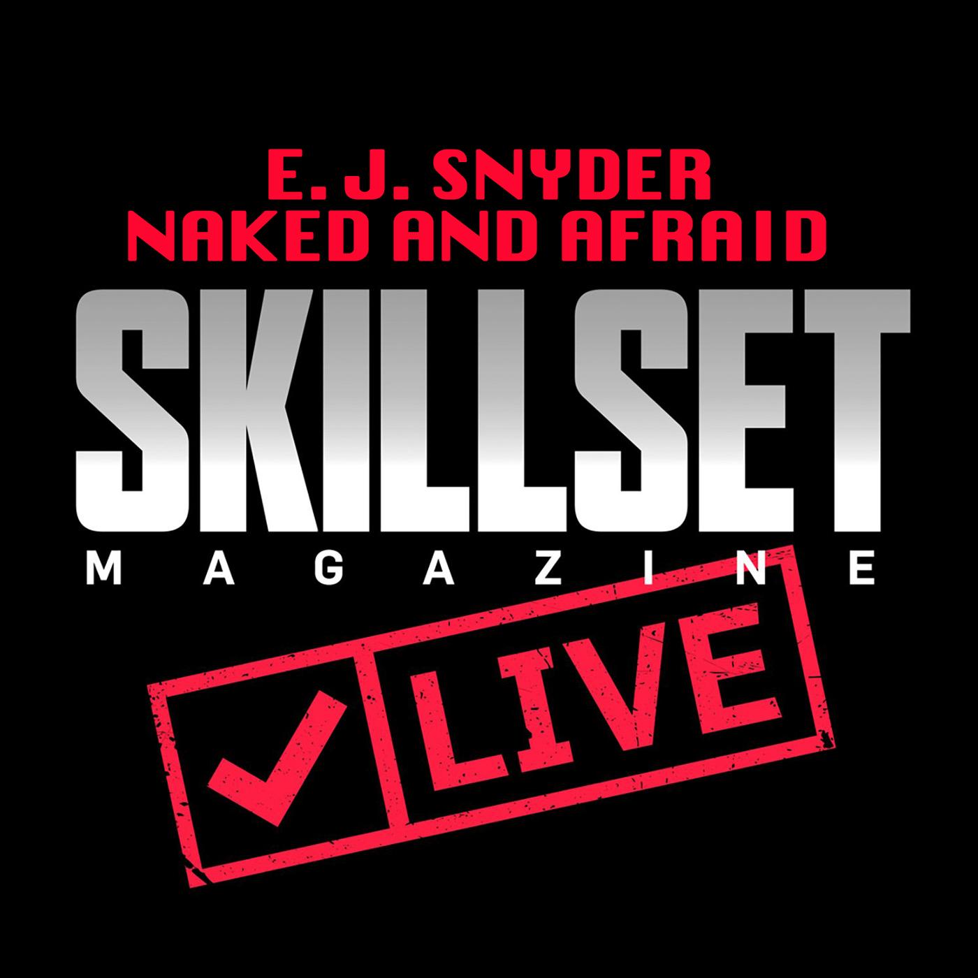 Skillset_Live24