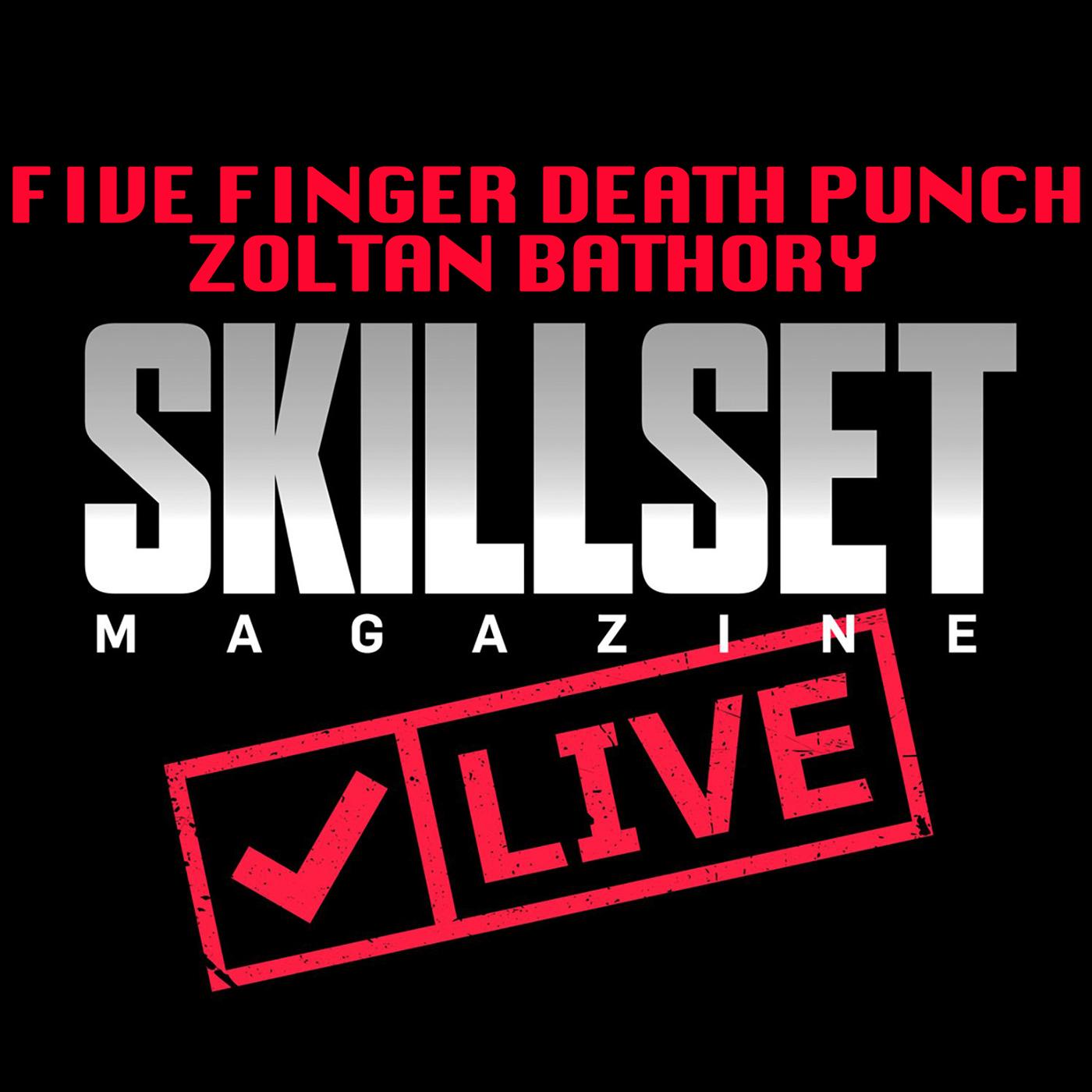 Skillset_Live27