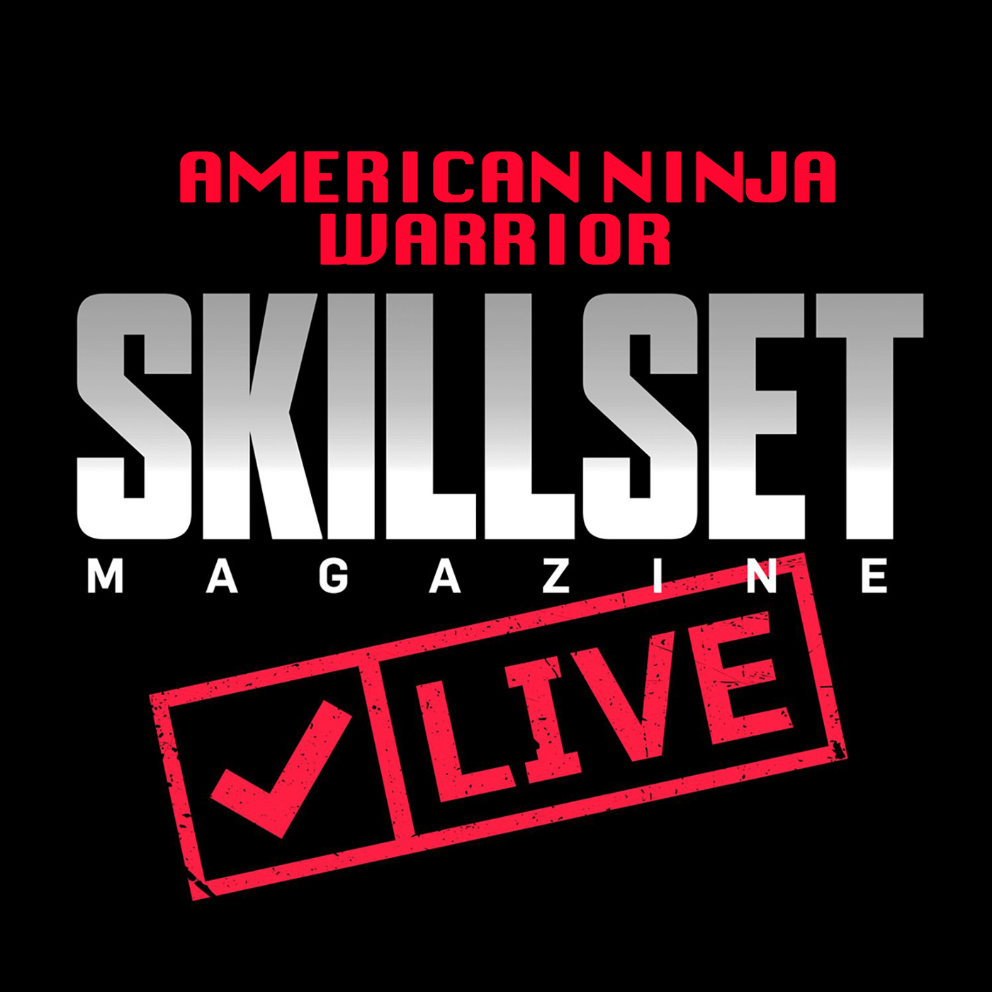 Skillset_Live28