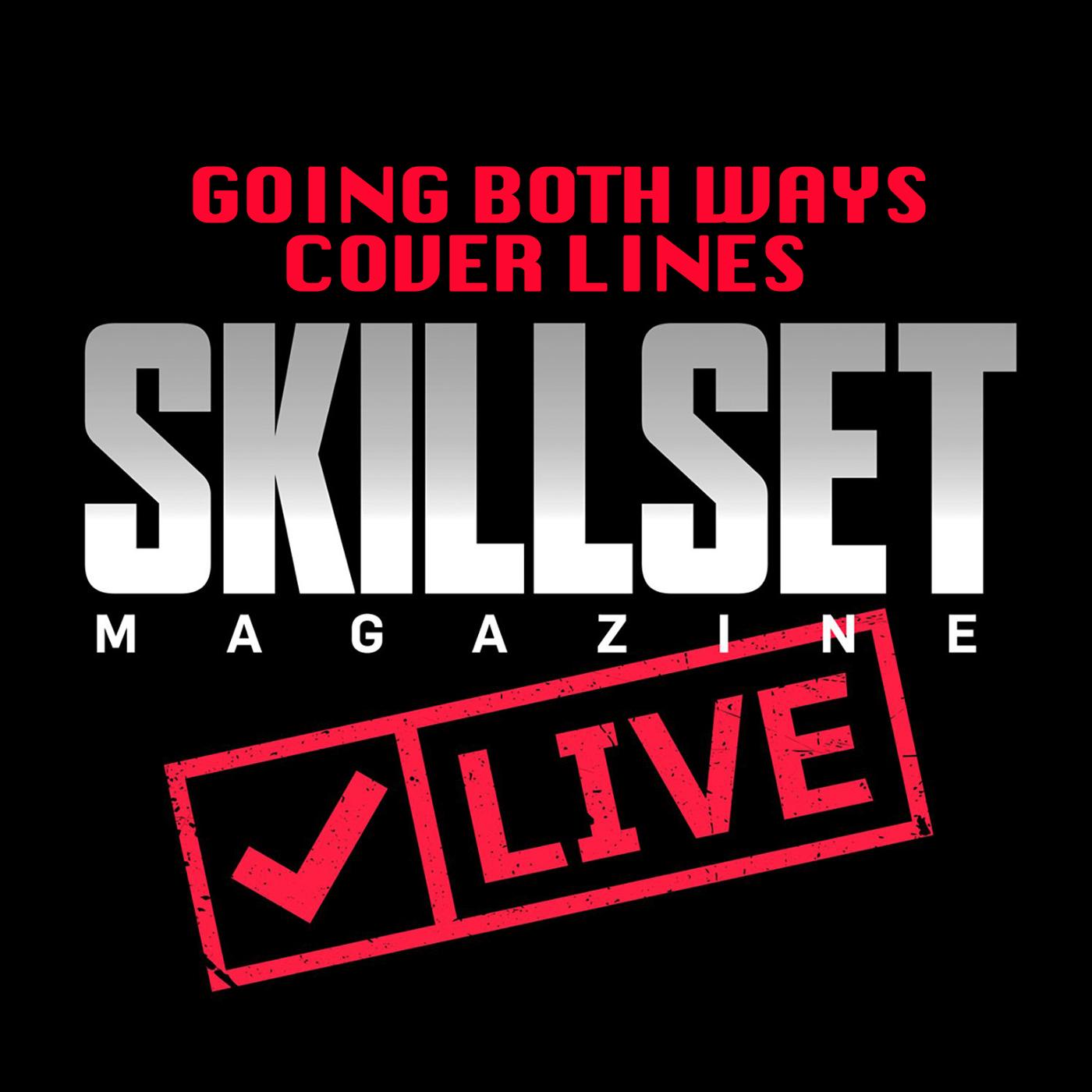 Skillset_Live30