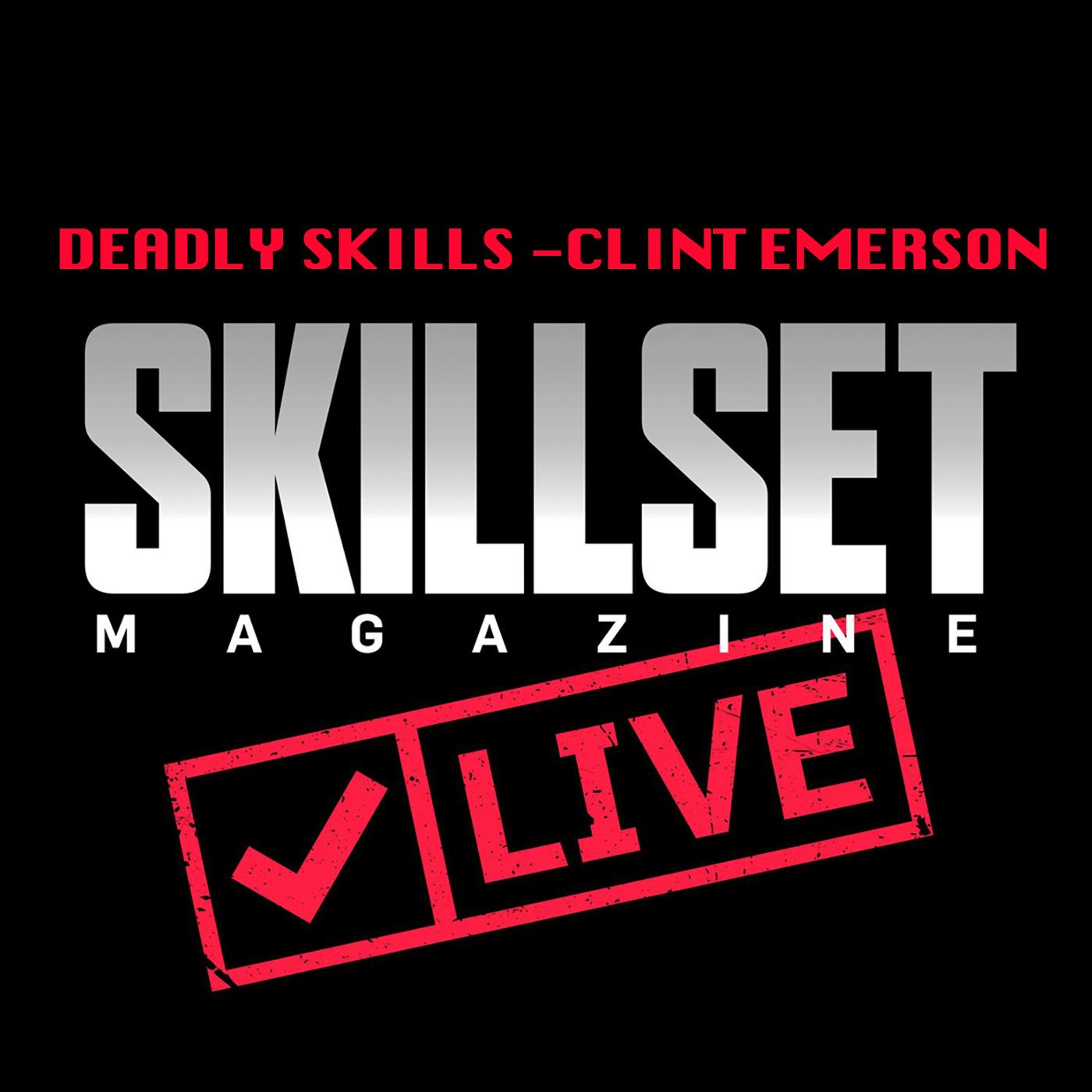 Skillset_Live48