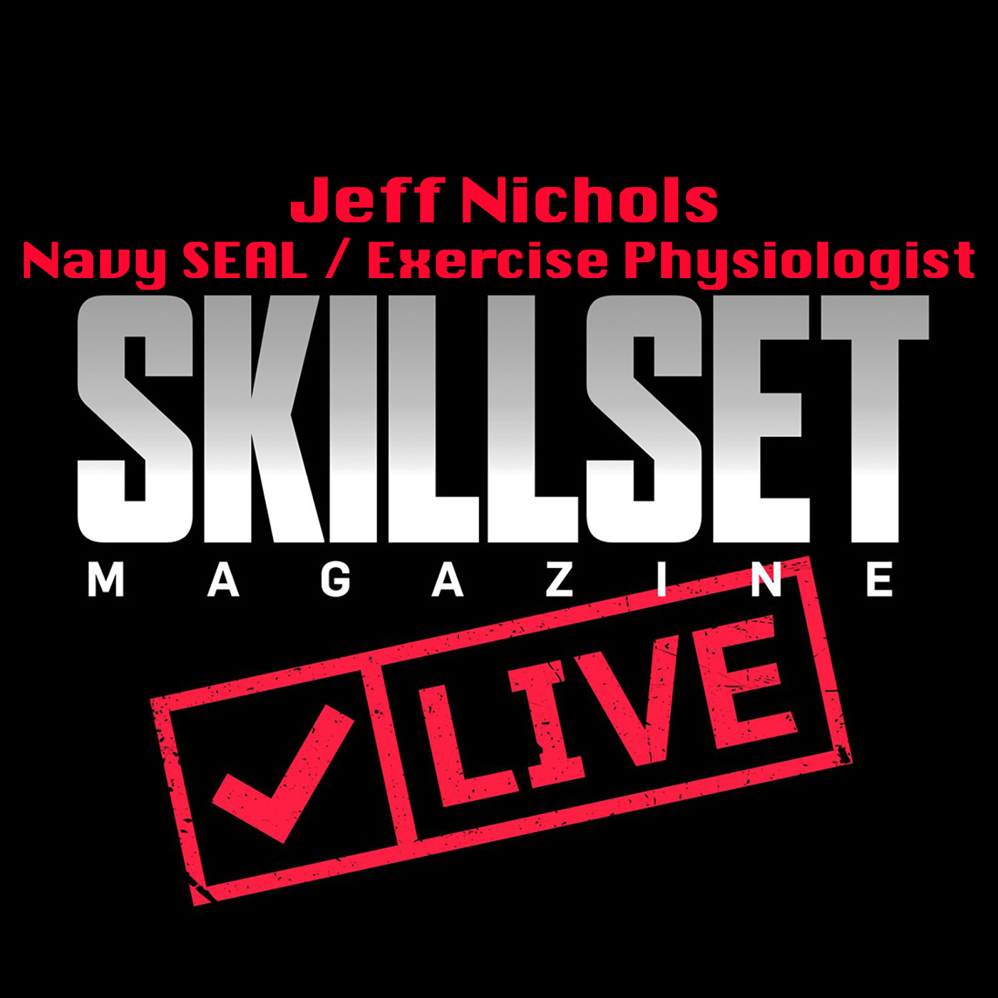 Skillset_Live50