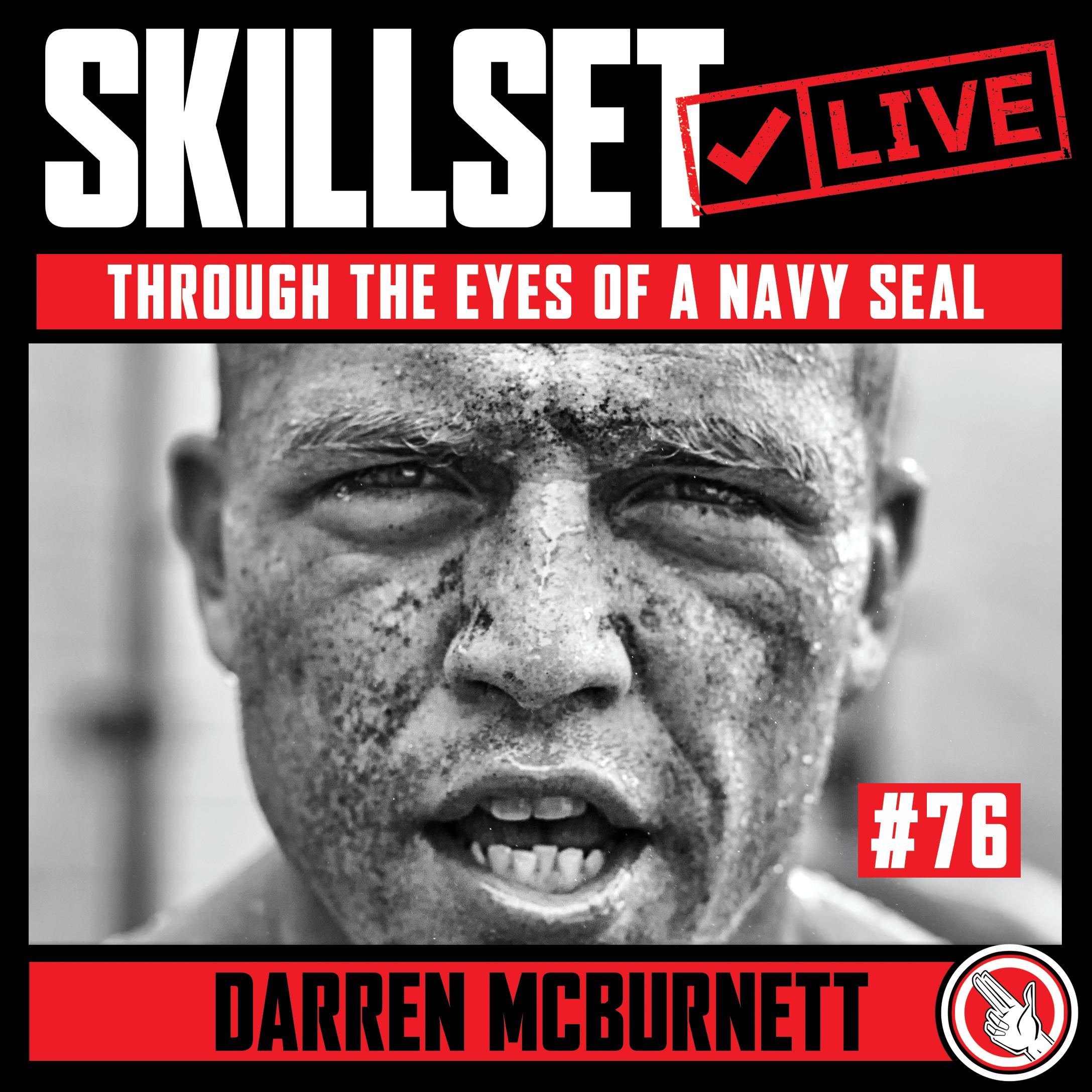Skillset_Live76