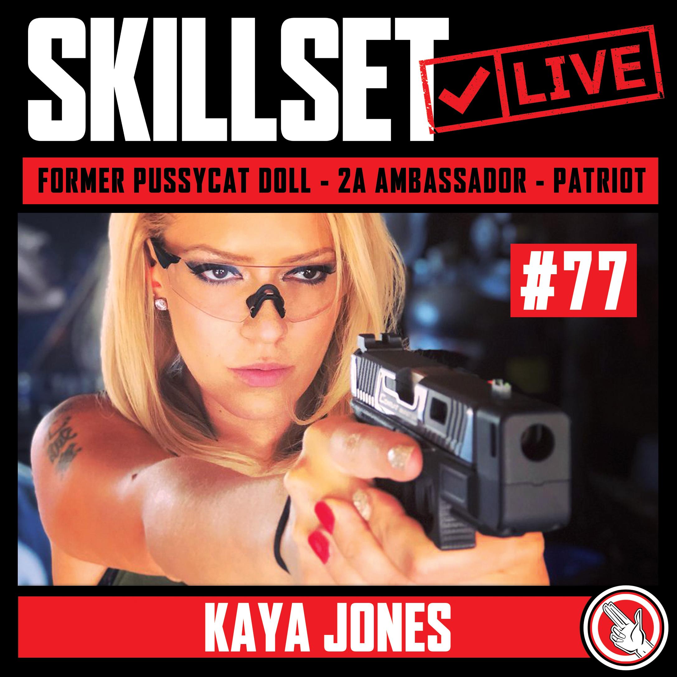 Skillset_Live77