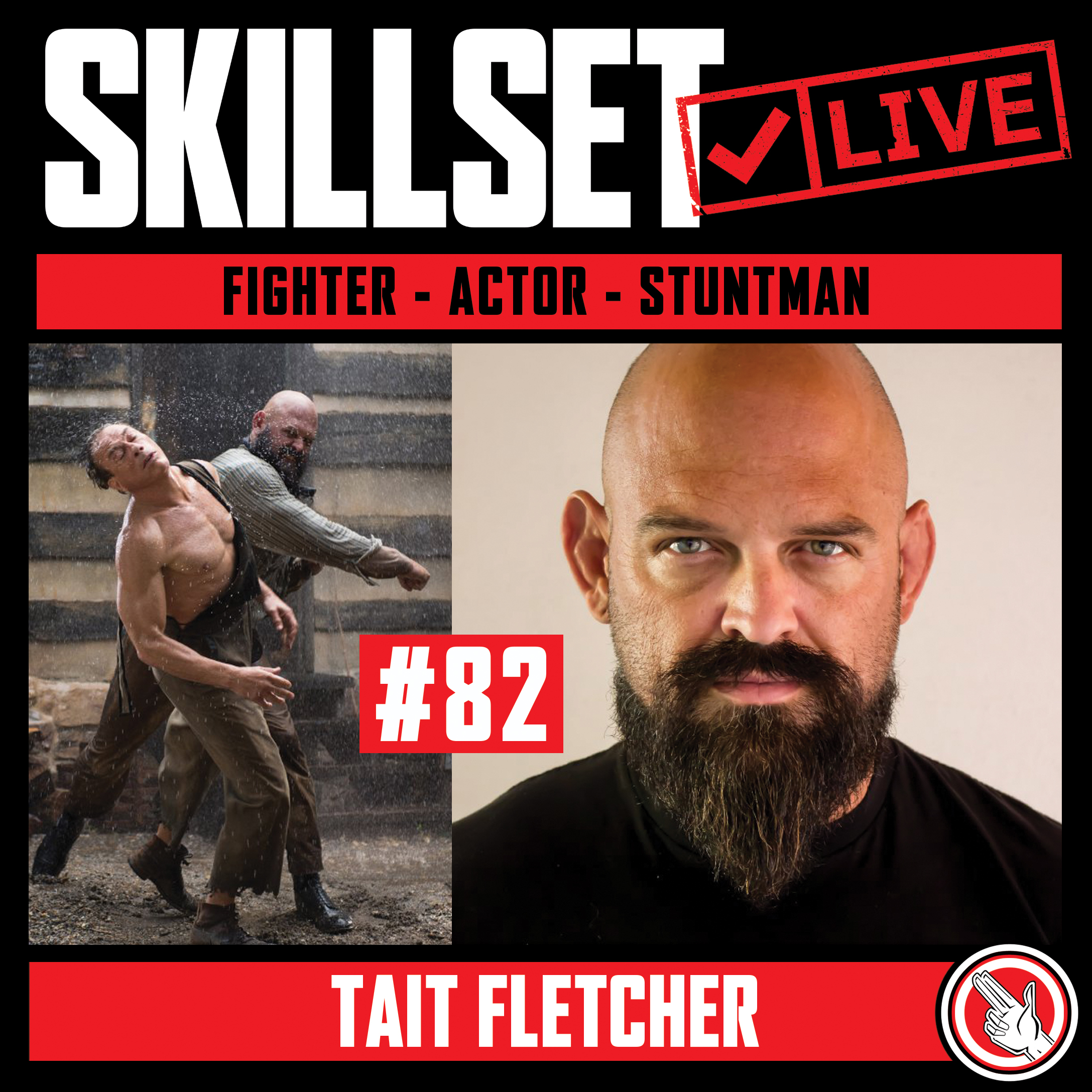 Skillset_Live82