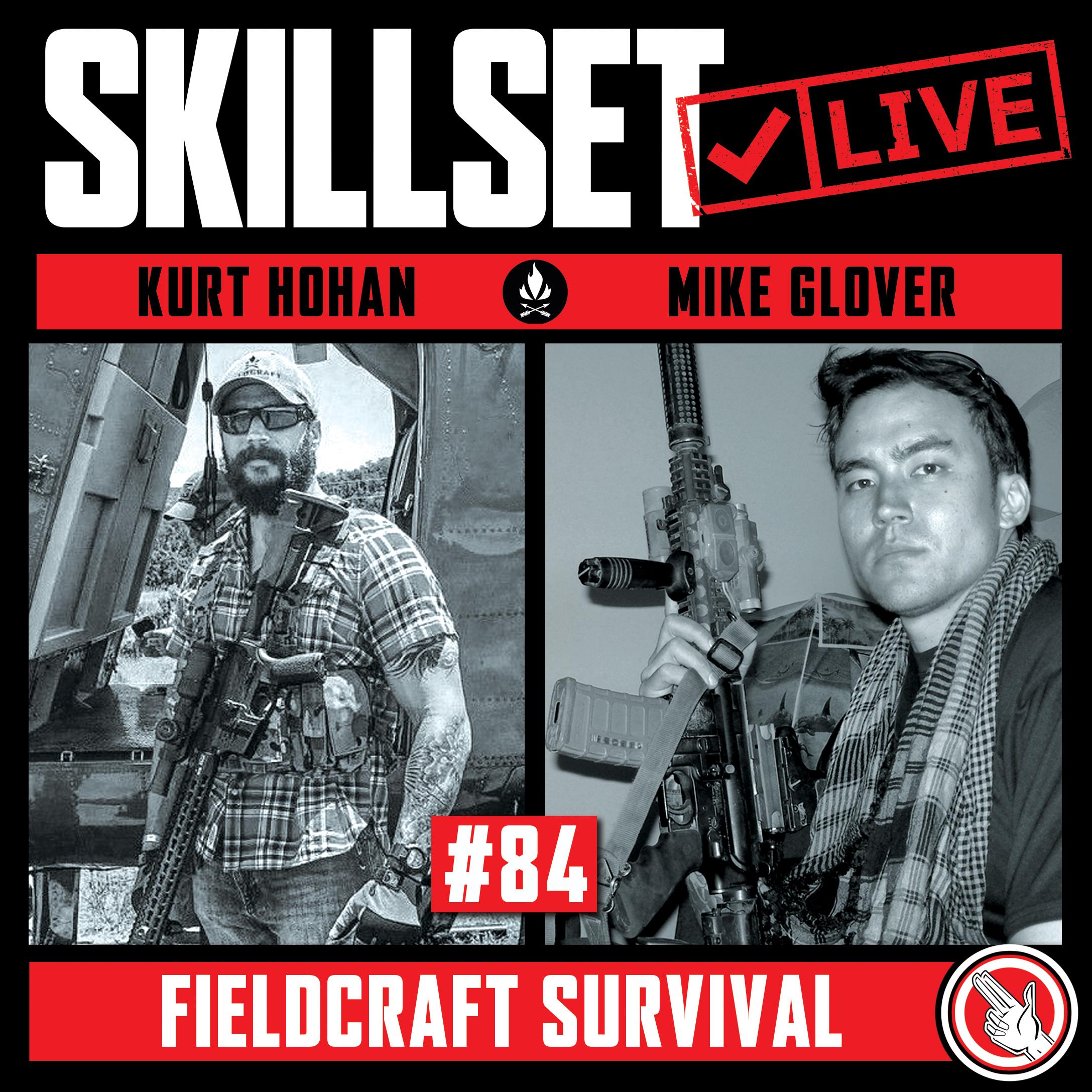 Skillset_Live84