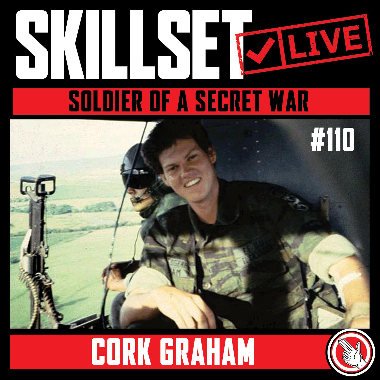 Skillset_Live110