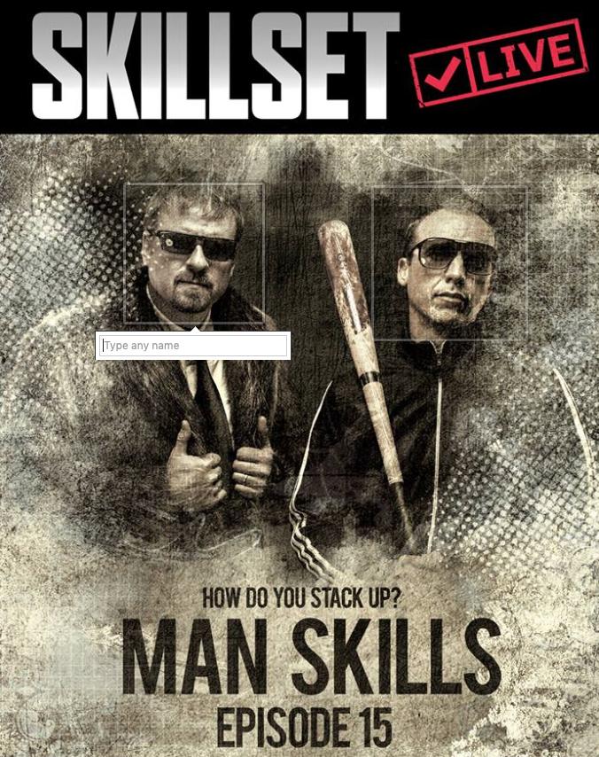 SkillsetLive15
