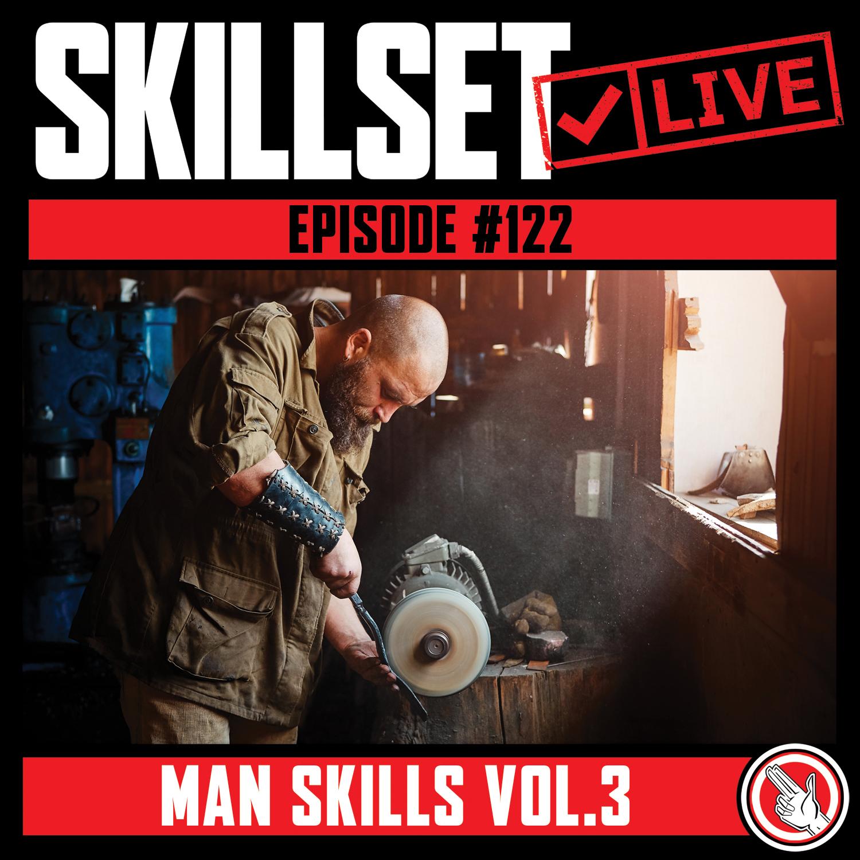 Skillset_Live122