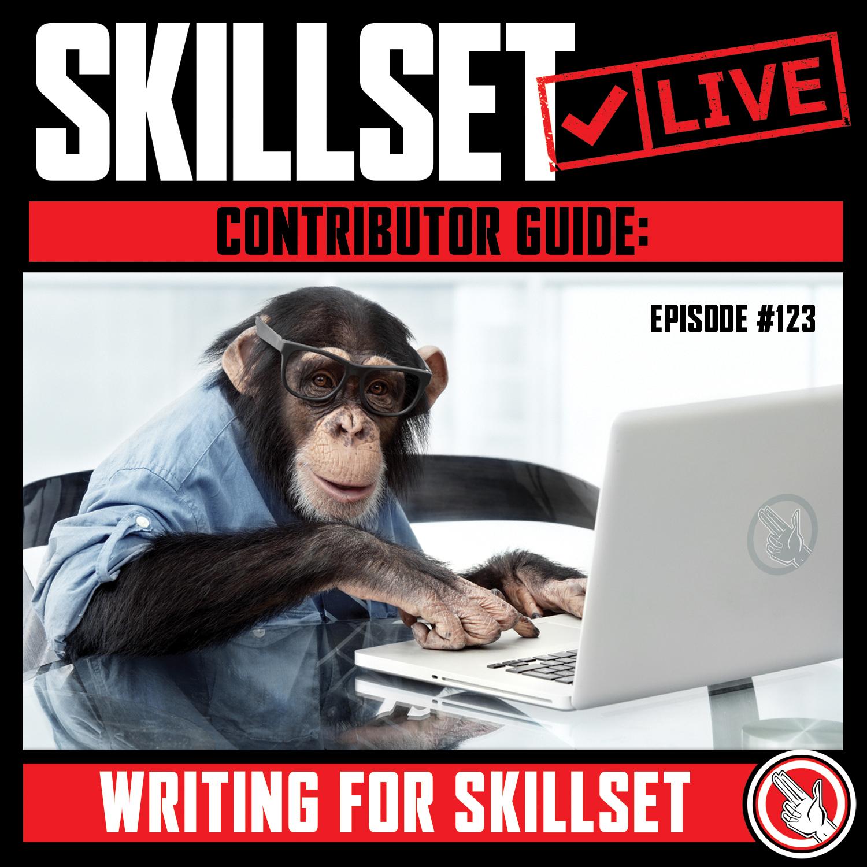 Skillset_Live123